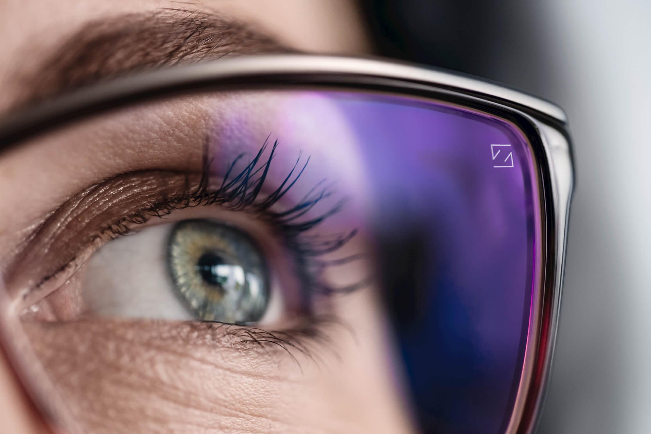 7e5cf9c81b Para profesionales de la visión