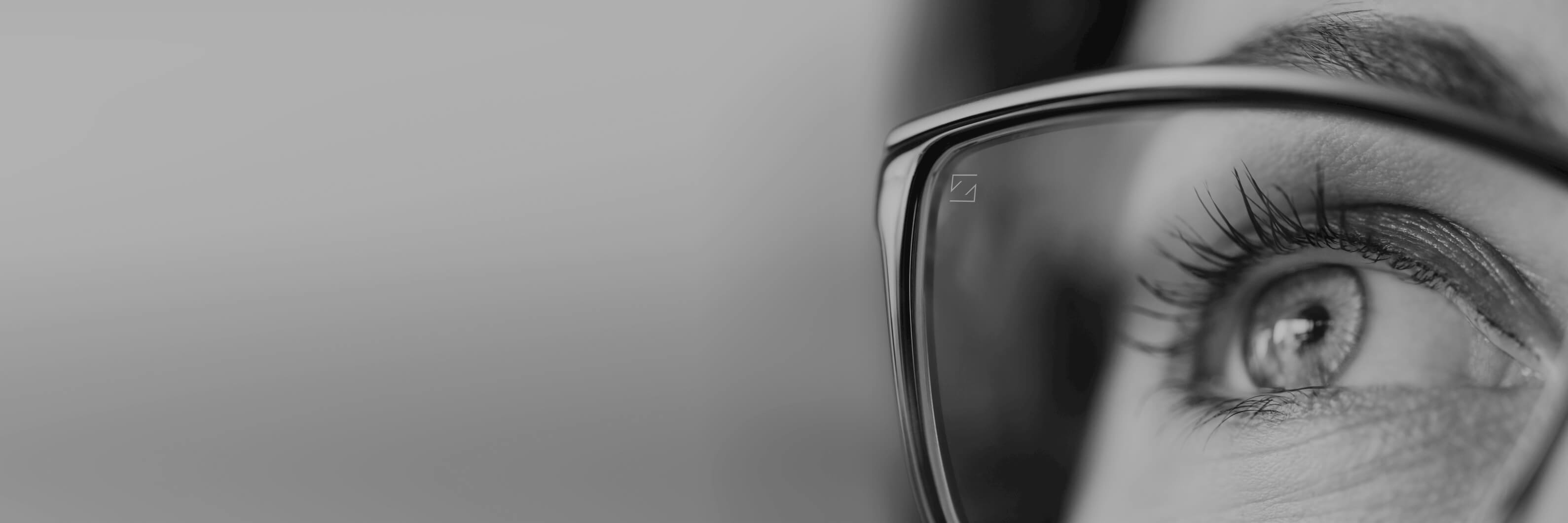 a67aa07cfe ZEISS Vision Care - Lentes oftálmicas e instrumentos de diagnóstico
